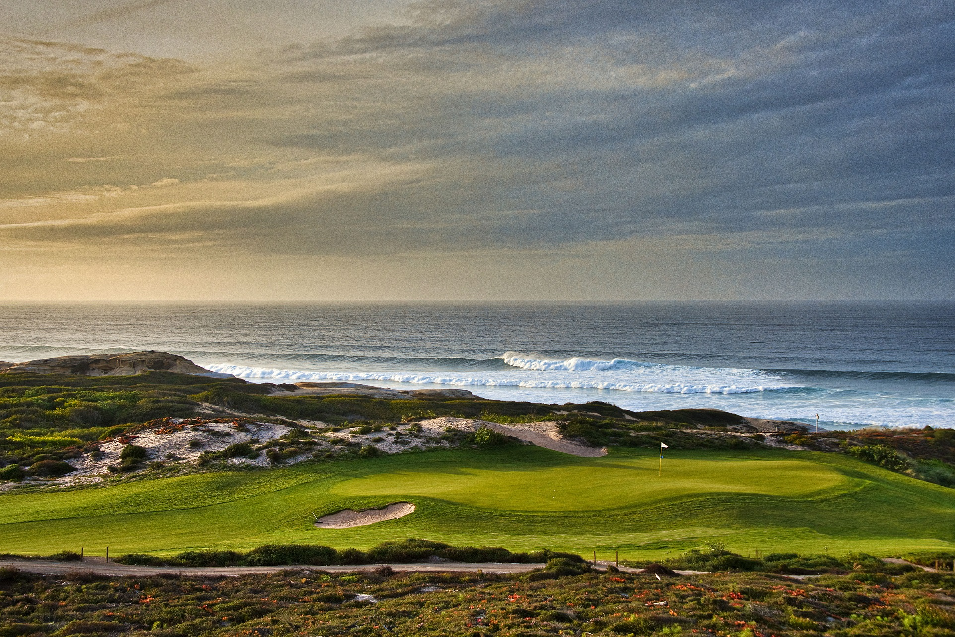 WEST CLIFFS CONTINUES TO CLIMB IN LATEST EUROPEAN TOP 20